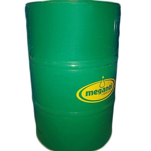 MEGANOL MOBI 350 20W50 SF/CF (180KG) Κινητήρες Βενζίνης