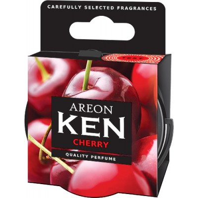 AREON KEN ΚΟΝΣΕΡΒΑ CHERRY Areon