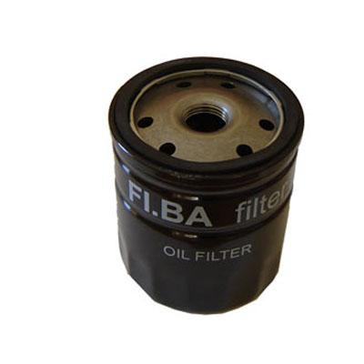 FIBA ΦΙΛΤΡΟ ΛΑΔΙΟΥ ( F-510 )